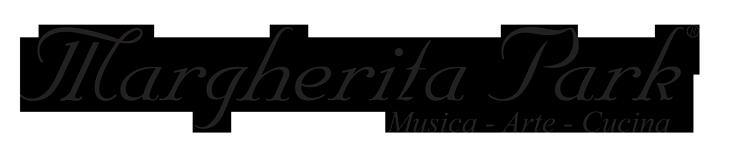 Logo Margherita Park